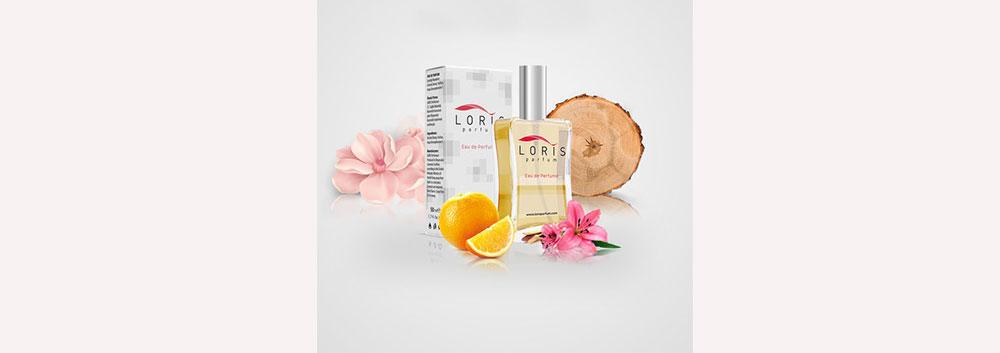 Goedkope dames parfum