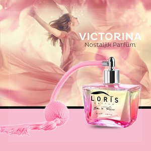 Victorina